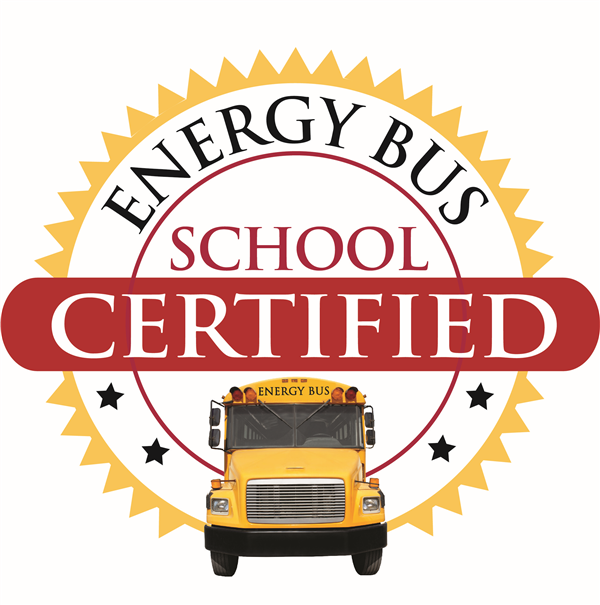 Certified Energy Bus School