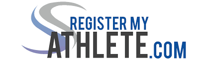 Register My Athlete Link