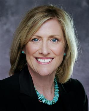 Dr. Tracey Lopeman, Superintendent