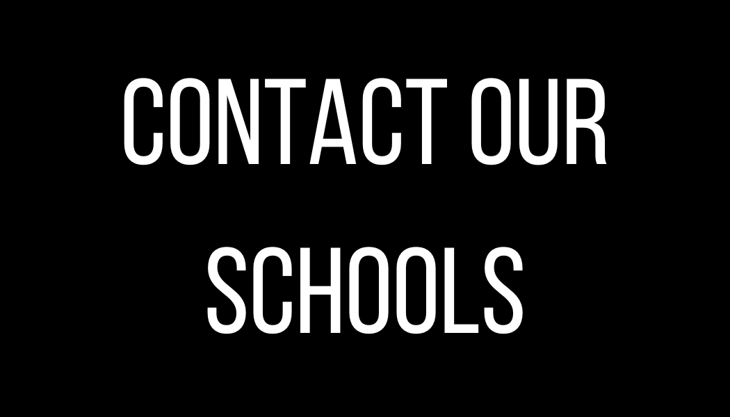 Contact Our Schools Information