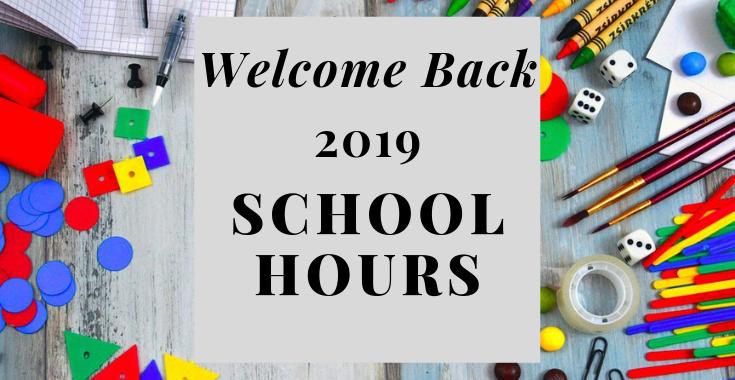 Pima Butte Elementary School / Homepage